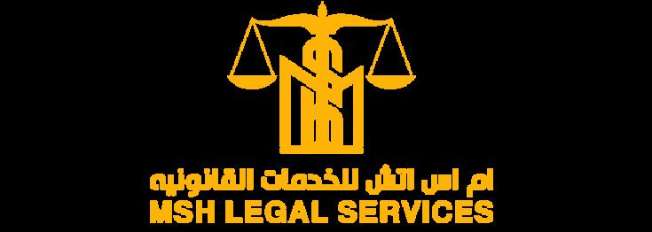 ORM Dubai