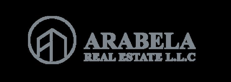 Arabela_logo_New